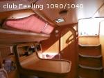 FEELING 10.90 GTE 1987
