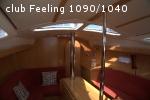 Feeling 32 DI 2006
