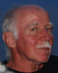 Portrait de Jean Pugnet